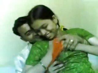 केन्या सेक्सी मूवी हिंदी पिक्चर और डी