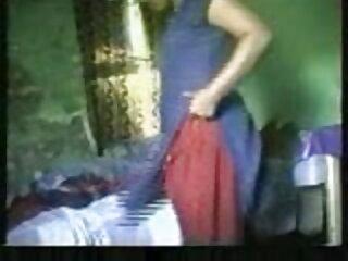 हवाना अदरक बीबीसी पर ले सेक्सी पिक्चर वीडियो हद मूवी रहा है