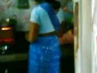 क्लियो के निजी डॉगस्टाइल सेक्स्टैप हिंदी मूवी सेक्सी पिक्चर