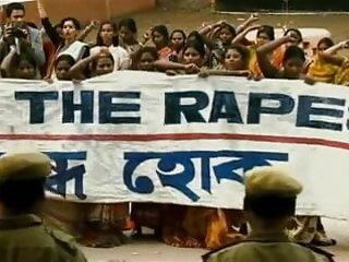 कालीन सेक्सी पिक्चर हिंदी मूवी परत