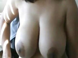 सीट हस्तमैथुन ब्लू सेक्सी पिक्चर मूवी प्यार