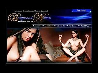 खूबसूरत लड़की दो लंड दूध पिलाने सेक्सी हिंदी पिक्चर मूवी