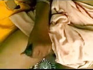 सेक्सी आमेचर पिक्चर मूवी सेक्सी मिल्फ साथ विशाल टिट्स खेल साथ कॉक