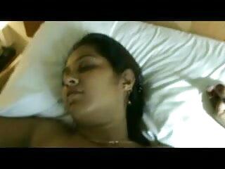 किशोर जन्मदिन की लड़की मिशा ब्रूक्स कुछ सेक्सी पिक्चर मूवी हिंदी में कठिन डिक हो जाता है
