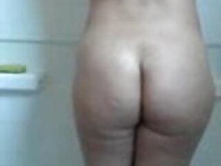 मैडिसन पिक्चर मूवी सेक्सी पोव को चूसो और चोदो