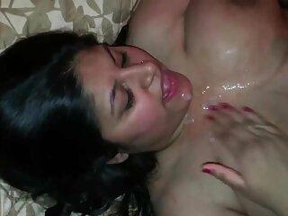 वह बकवास गुजराती सेक्सी पिक्चर मूवी परिपक्व माँ !!