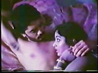 अच्छा हिंदी सेक्सी मूवी पिक्चर गुदा (क्लासिक)