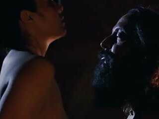कुरोकी अरीसा सेक्सी ब्लू पिक्चर हिंदी मूवी # 1