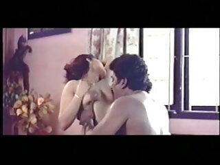 जोआना ड्रीम्स मूवी पिक्चर सेक्सी वीडियो (1987)