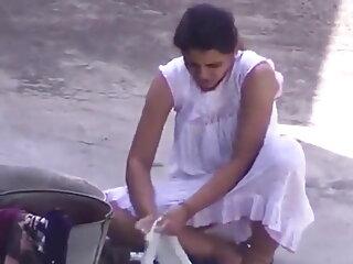 शौकिया लड़की हिंदी सेक्सी मूवी पिक्चर गड़बड़