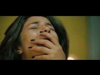 अद्भुत श्यामला लड़की कास्टिंग ब्लू सेक्सी पिक्चर फिल्म मूवी अश्लील